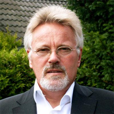 Dr. Viktor Heese